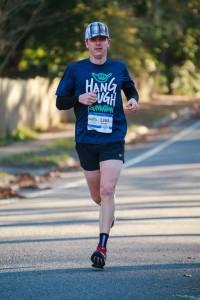 Brady_Irwin_running_cycling_triathlon_coach
