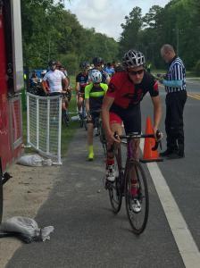 Irwin Tallahassee Cycling